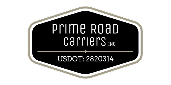 Prime Road Carriers